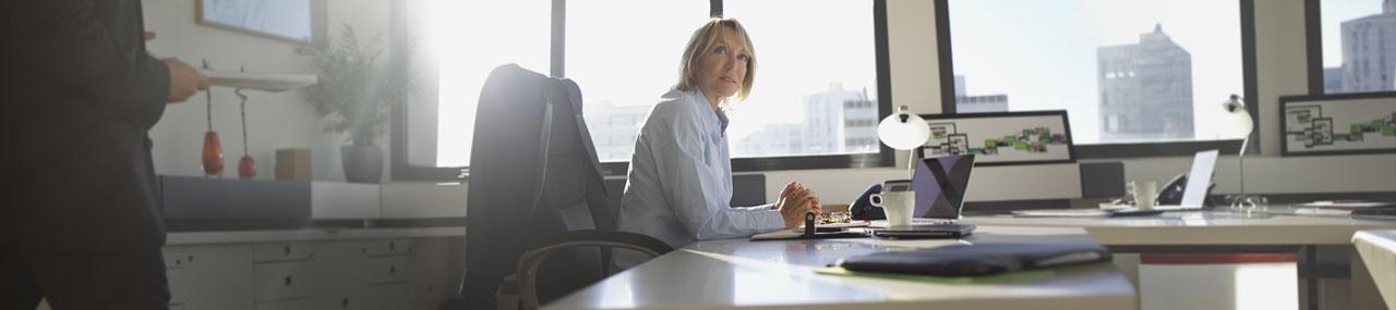 Administrateurs externes: vers quelle rémunération?