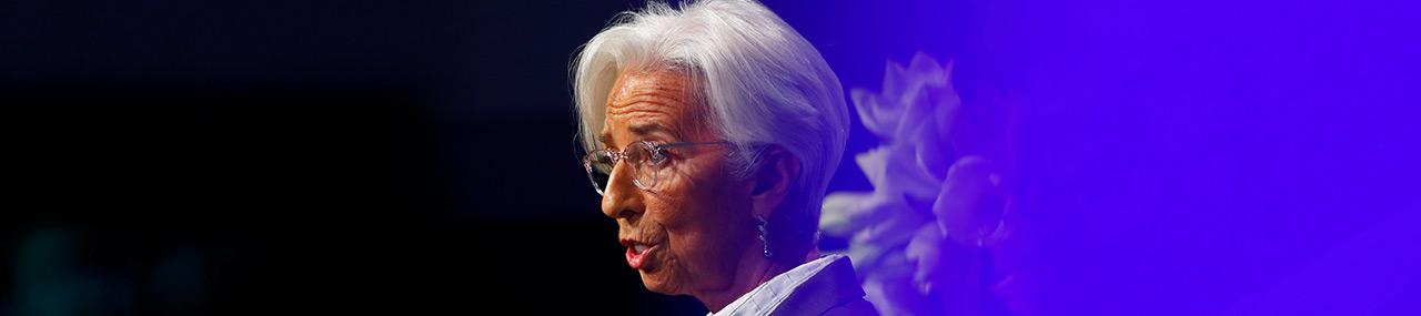 Les banques centrales savent-elles quoi faire?