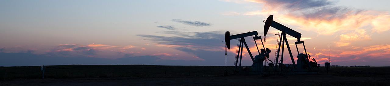 Les géants du pétrole doivent se réinventer
