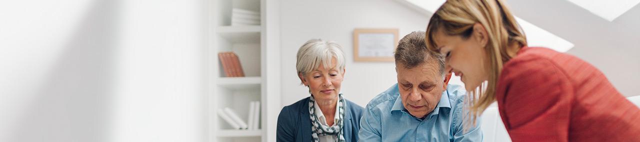 Clause Casman: avantageuse pour les époux wallons