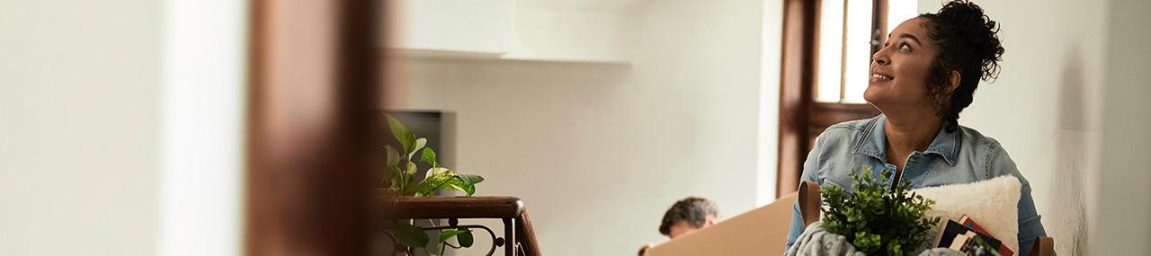 Quatre assurances pour les jeunes qui s'installent
