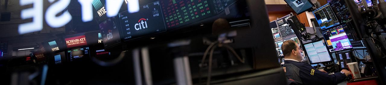 Mieux investir grâce aux robots analystes?