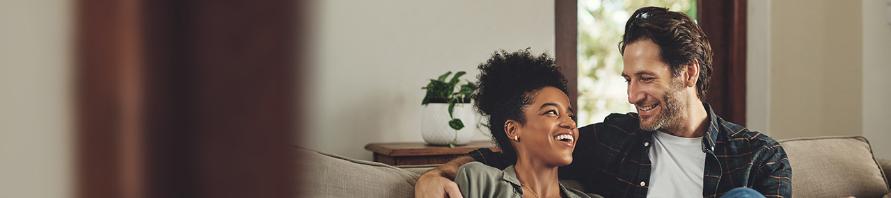 Mariage ou cohabitation: faites le bon choix!