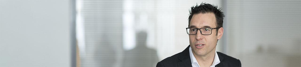 Achat scindé: nouvelle exigence du fisc