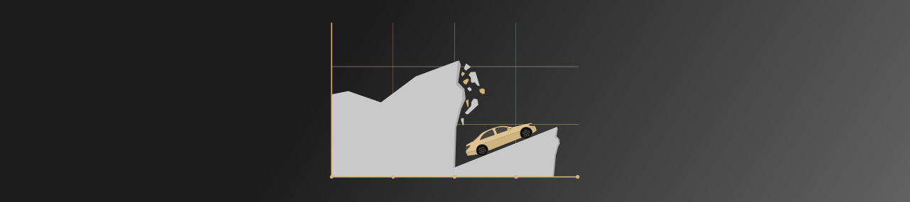 Rebond en vue pour le secteur automobile