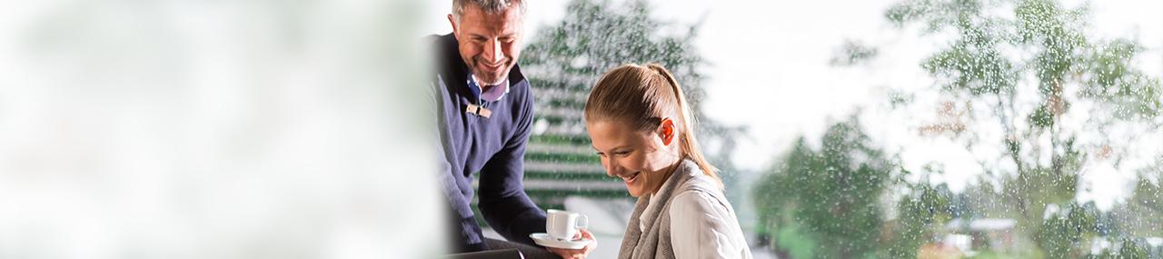 Votre family office à l'ère numérique
