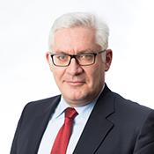 Alain Van Geel