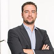 Alexandre Streel