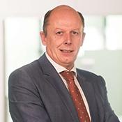 Johan Vandenbroeck