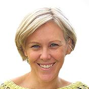 Kathleen Croes