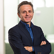 Renzo Caponi