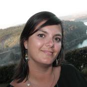Pamela Vanzetto