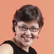 Nathalie van Ypersele