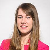 Anneleen Ciemniak