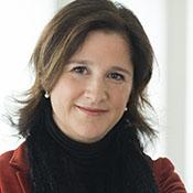 Carol  Liesenberg