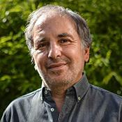 Edwin Zaccai