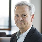 Geert  Ruysschaert