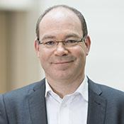Geert Sannen