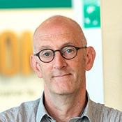 Jan  Van Schoors