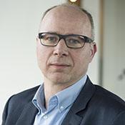 Jan Desmet