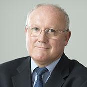 Jean-Jacques Debacker