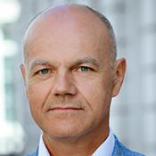 Johan Boelen