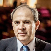 Luc Van Liedekerke