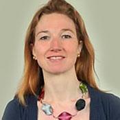 Muriel Schréder