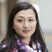Nhuy  Nguyen