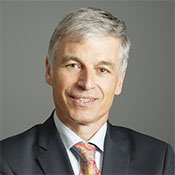 Pol  Tansens