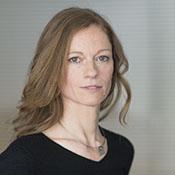 Sabine  Alen