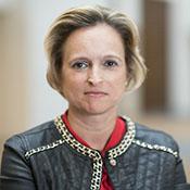 Sabrina  Van Roy