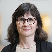 Sandra  Vandersmissen