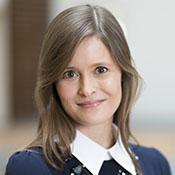 Sarah Berckmans
