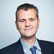 Stefan Ladon