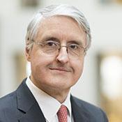 Xavier Timmermans